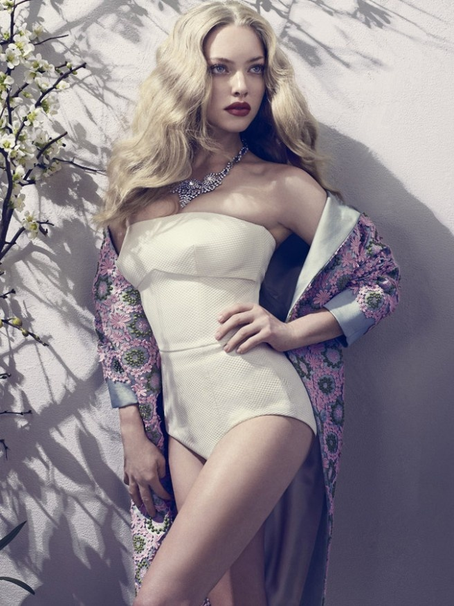 Photo:  Amanda Seyfried 06