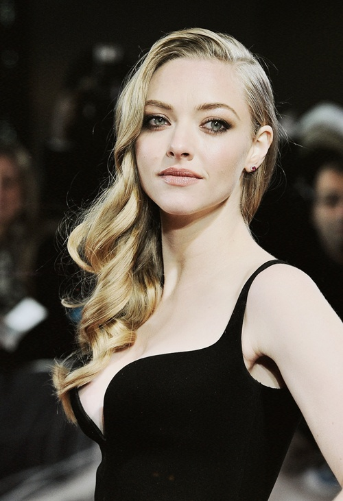 Photo:  Amanda Seyfried 09