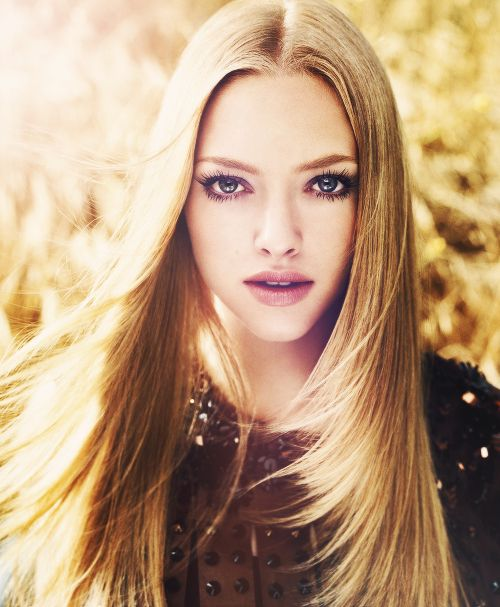 Photo:  amanda seyfried 01