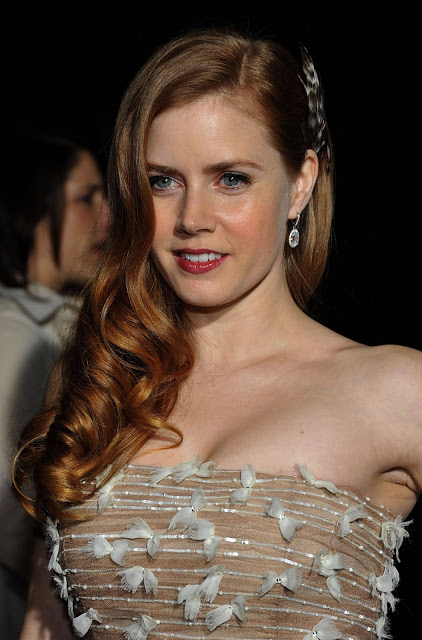 Photo:  Amy Adams 02