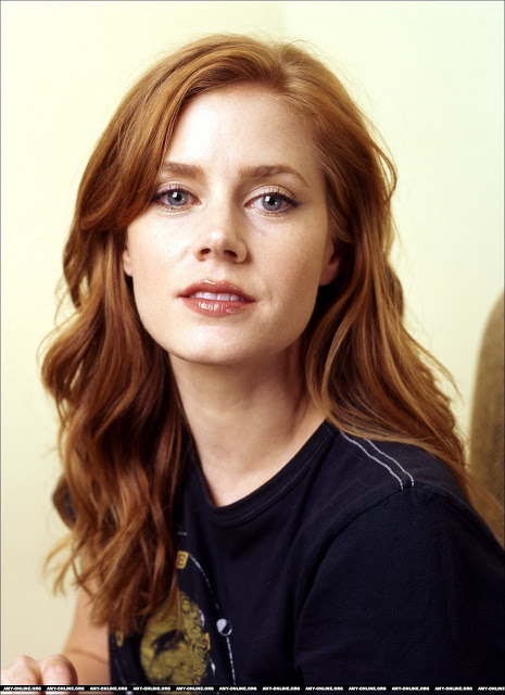 Photo:  Amy Adams 03