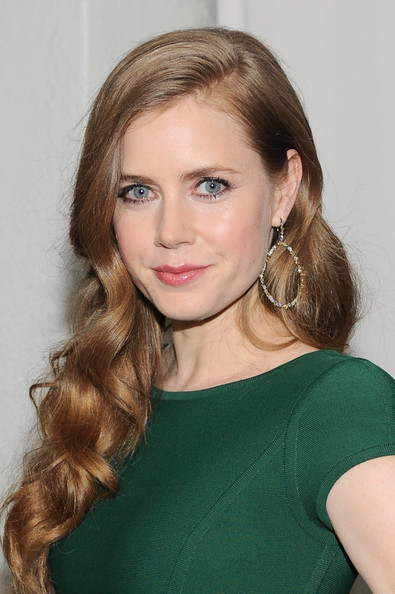 Photo:  Amy Adams 06
