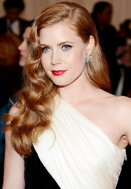 Photo:  Amy Adams 07