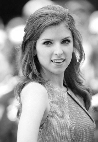 Photo:  Anna Kendrick 02