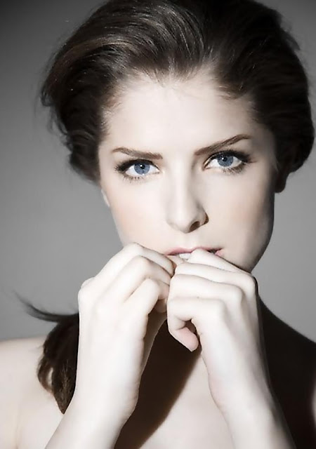 Photo:  Anna Kendrick 05