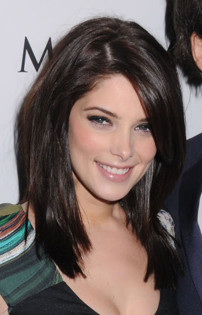 Photo:  Ashley Greene 03