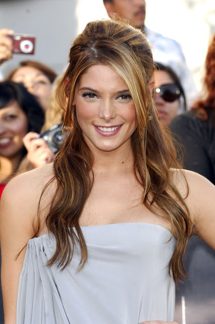 Photo:  Ashley Greene 04