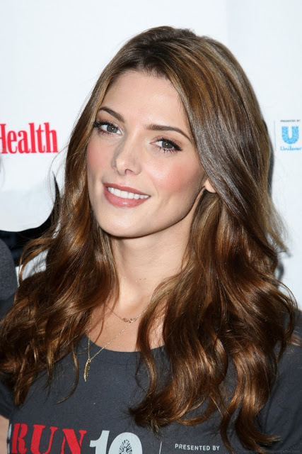 Photo:  Ashley Greene 08