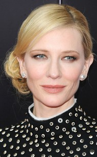Photo:  Cate Blanchett 02