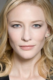 Photo:  Cate Blanchett 07