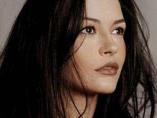 Photo:  Catherine Zeta Jones 21