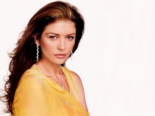 Photo:  Catherine Zeta Jones 23