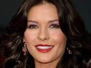 Photo:  catherine zeta jones 30