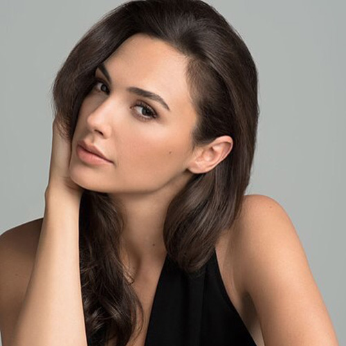 Photo:  Gal Gadot 001
