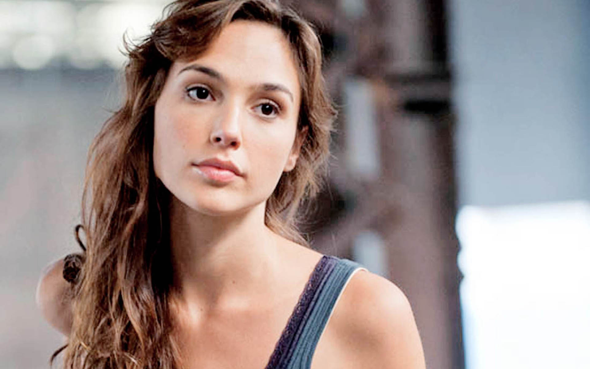 Photo:  Gal Gadot 006