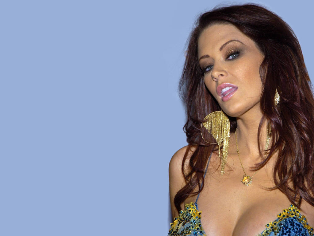 Photo:  Jenna Jameson 04