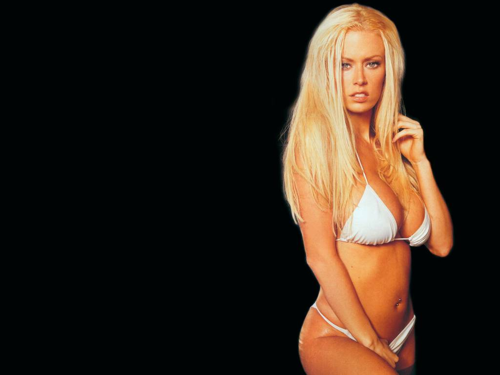 Photo:  Jenna Jameson 10