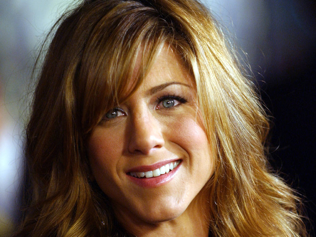 Photo:  Jennifer Aniston 15