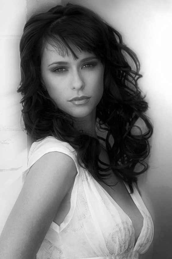 Photo:  Jennifer Love Hewitt 03