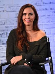 Photo:  Jennifer Metcalfe 01