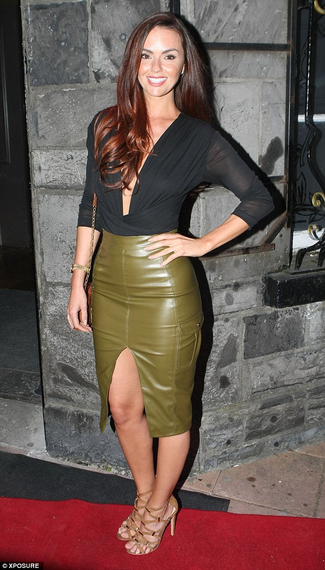 Photo:  Jennifer Metcalfe 03