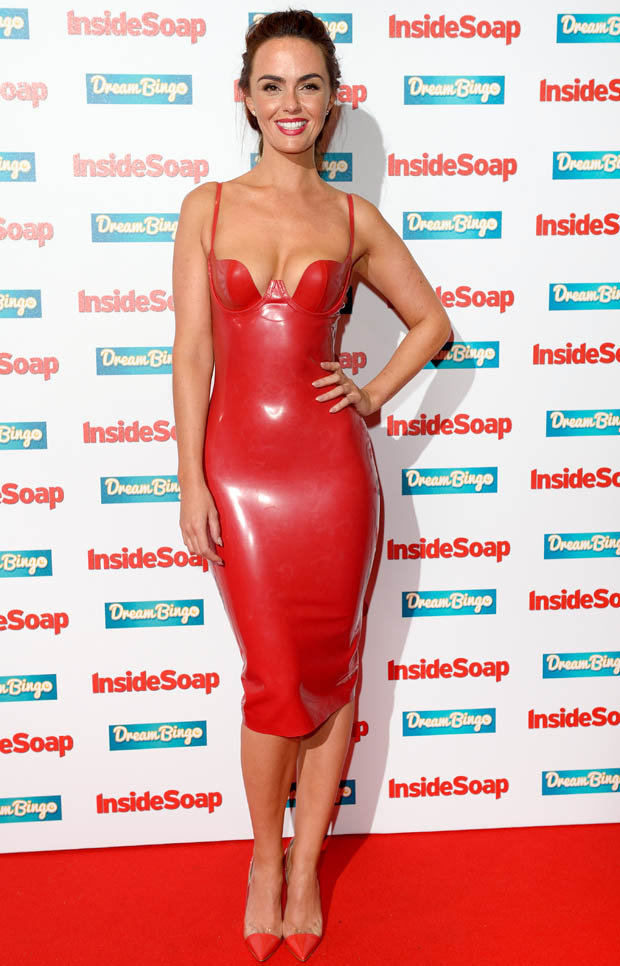 Photo:  Jennifer Metcalfe 04