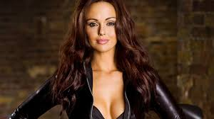 Photo:  Jennifer Metcalfe 05