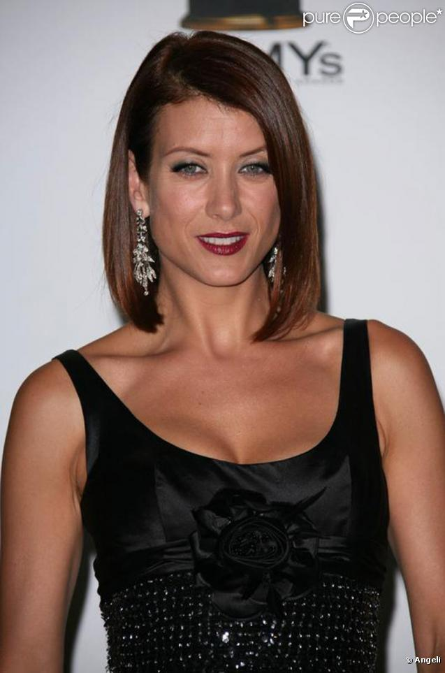 Kate Walsh Actress Wikipedia Autos Post