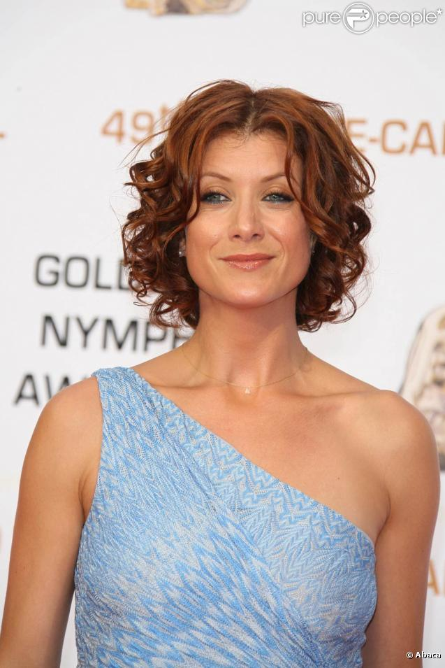 kate walsh actress wikipedia