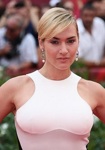 Photo:  Kate Winslet 09