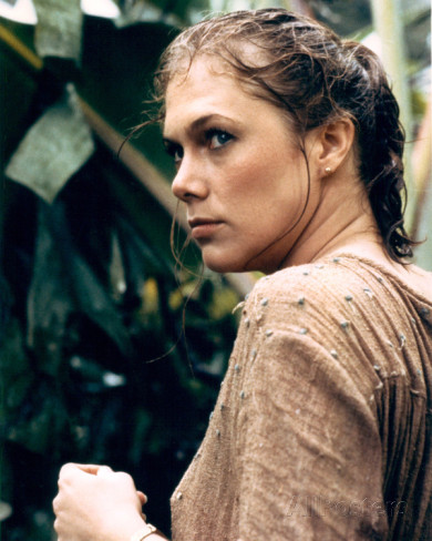 Photo:  Kathleen Turner 06