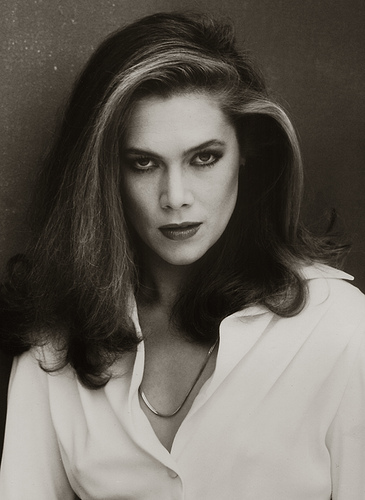 Photo:  Kathleen Turner 07