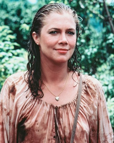Photo:  Kathleen Turner 09