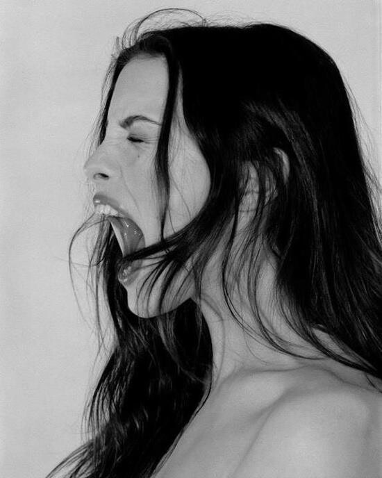 Photo:  Liv Tyler 08