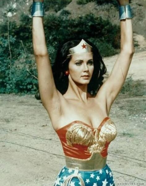 Photo:  Lynda Carter 01