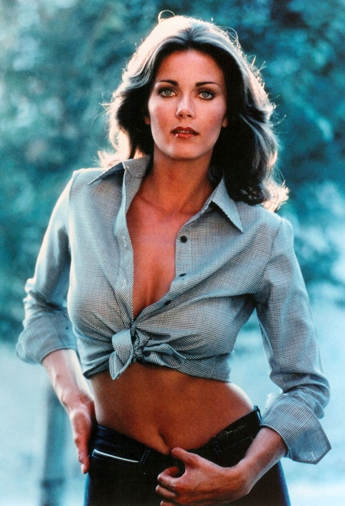 Photo:  Lynda Carter 03