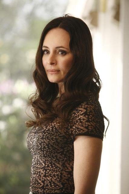 Photo:  Madeleine Stowe 09