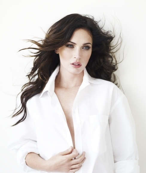 Photo:  Megan Fox 03