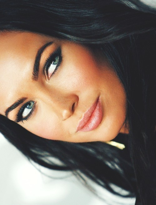 Photo:  Megan Fox 10