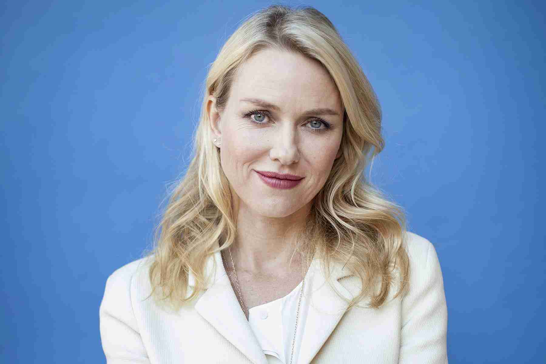 Photo:  Naomi Watts 02