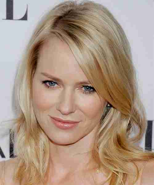 Photo:  Naomi Watts 03