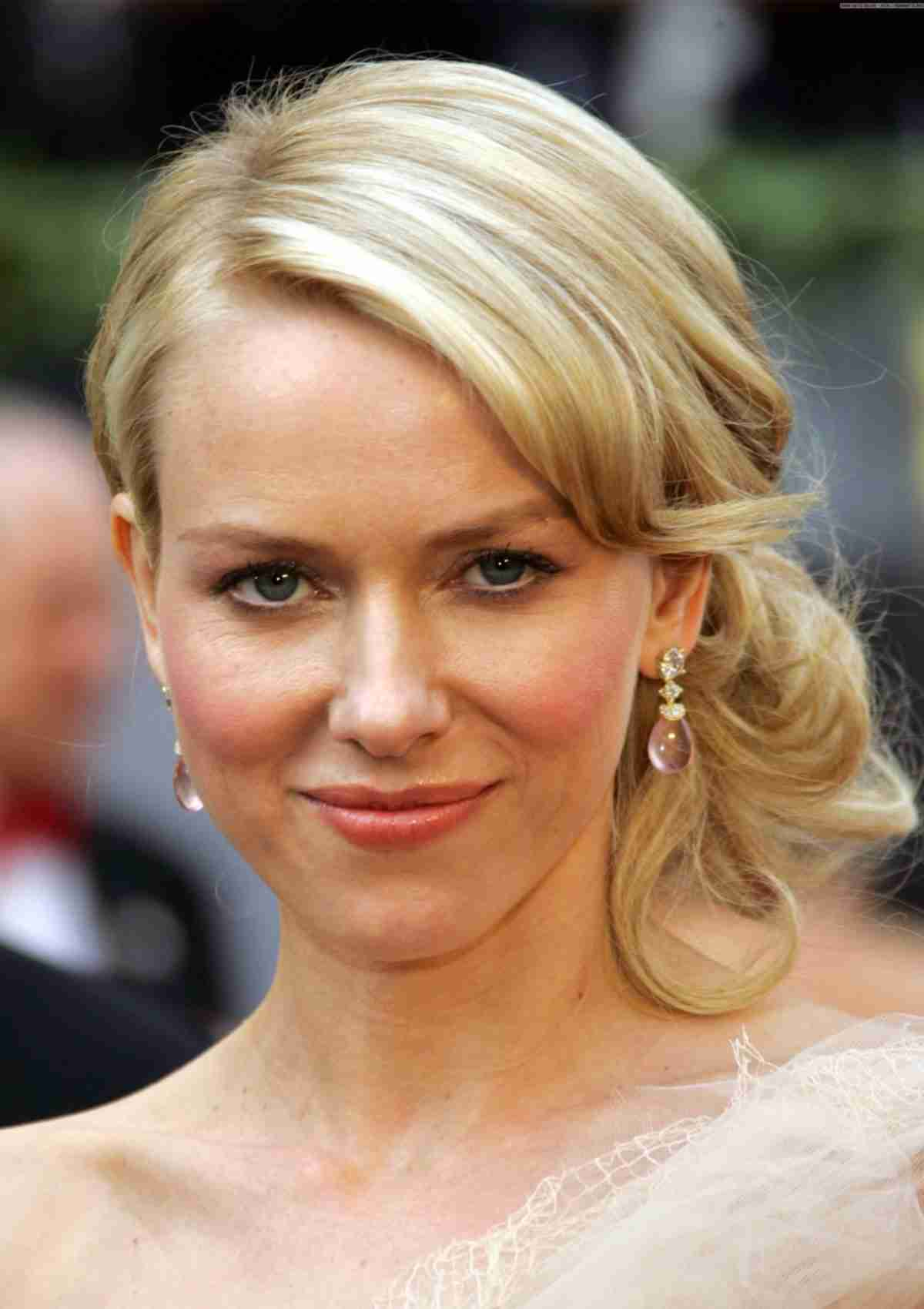 Photo:  Naomi Watts 05