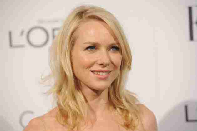 Photo:  Naomi Watts 06