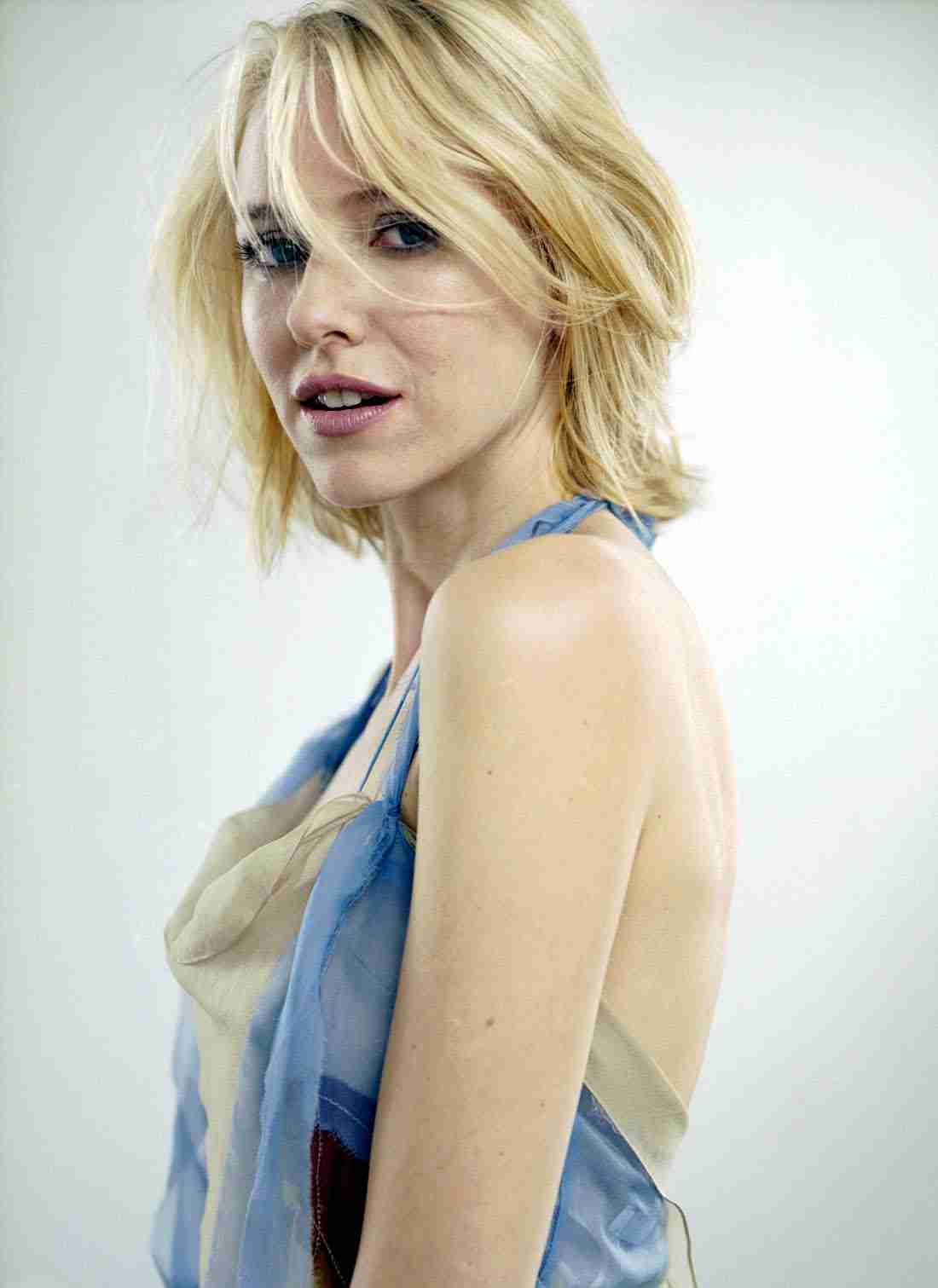 Photo:  Naomi Watts 09