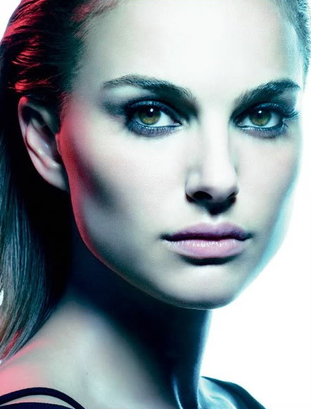 Photo:  Natalie Portman 06