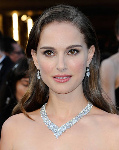 Photo:  Natalie Portman 07