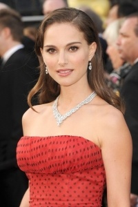 Photo:  Natalie Portman 10