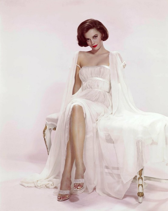 Photo:  Natalie Wood 03