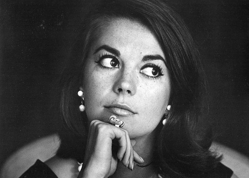 Photo:  Natalie Wood 04