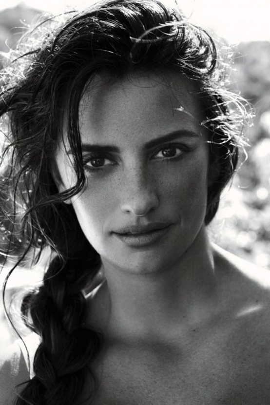 Photo:  Penelope Cruz 07